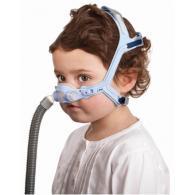 Paediatric Mask