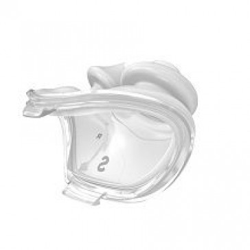 Pillows for Nasal Mask AirFit P10 ResMed