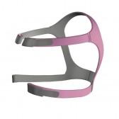 Mirage FX for Her – Headgear