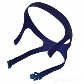 Quattro FX FFM Headgear