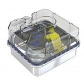 H5i Cleanable Water Chamber