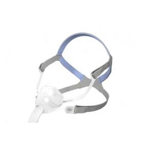 Nasal mask ResMed AirFit N10