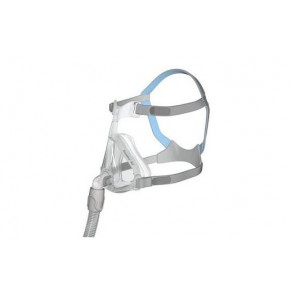 Full Face Mask ResMed Quattro Air
