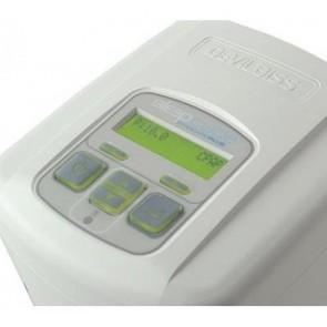 AutoAdjust CPAP MachineDeVilbiss SleepCube with SmartFlex