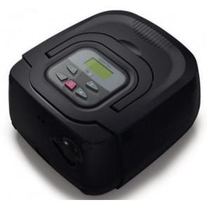 Auto CPAP device RESmart BMC FOR RENT