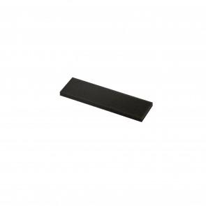 Foam filter for Devilbis Horizon – 4 pcs.