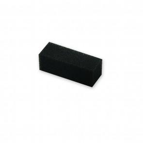 Foam filter for NPB REM-Oskar – 3 pcs.