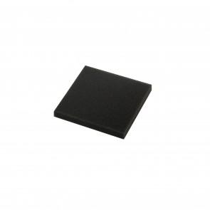Foam filter for Weinmann Somnovent S/St/CR – 2 pcs.