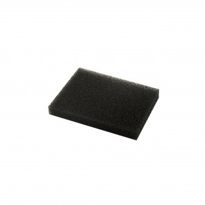 Foam filter Mat for Air Sep – 5 pcs.