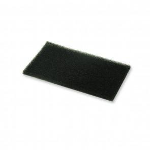 Foam filter Mat for Devilbiss MC29/MC44 – 5 pcs.