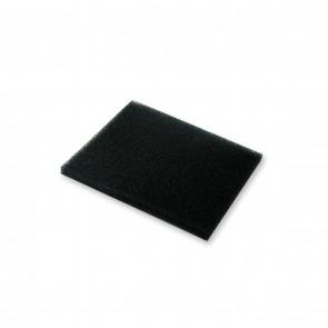 Foam filter Mat for Healthdyne BX 5000
