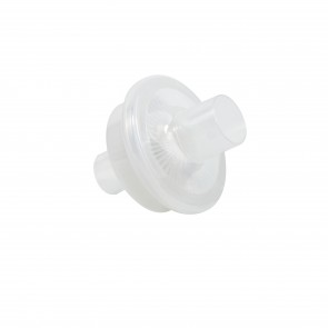 Device inlet filter NORMAL for NPB Companion 590/590i – 1 pcs.