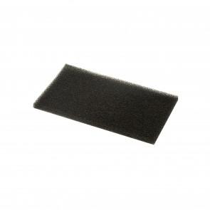 Foam filter Mat for DevilbissCompact 5 – 5 pcs.