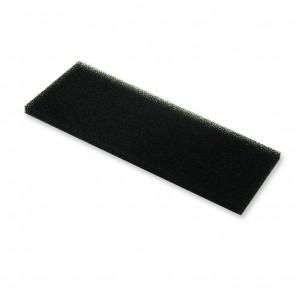 Foam filter Mat for Healthdyne Alliance