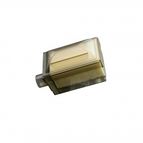 Device inlet filter NORMAL forDevilbiss Compact 525 – 1 pcs.
