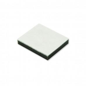Foam filter for Airox Legendair