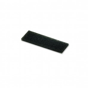 Foam filter for Breas iSleep10/20/20+/20i/22
