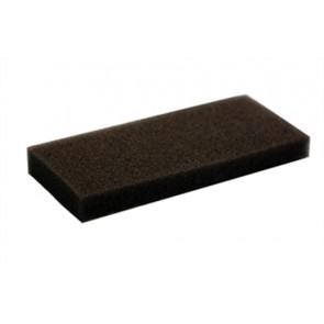 Foam filter for Respironics REMstarPlus – 2 pcs.