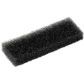 Foam filter for Breas Vivo 30 – 5 pcs.