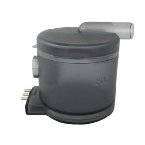 Humidifier Aquapoint 2 Hoffrichter