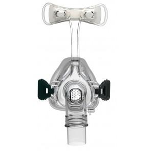 Стандартен СРАР апарат RESmart с назална маска iVolve N2