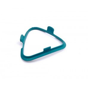 Mirage ACTiva Cushion clip