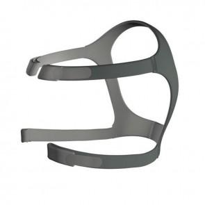 Mirage FX Headgear – Standard