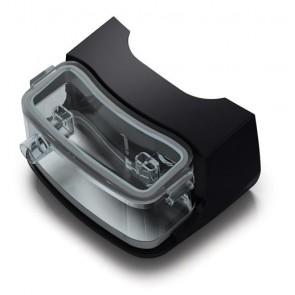 СРАР Humidifier InH2