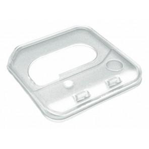 H5i Flip Lid Seal