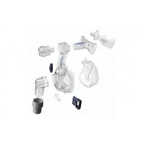 Mirage Micro Headgear clips (2 pk)