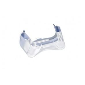 Mirage SoftGel Mask System