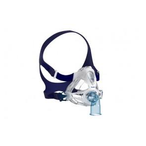 Quattro FX For Her FFM Mask System