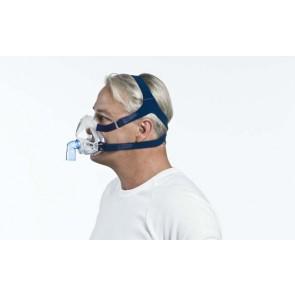 Quattro FX FFM Mask System