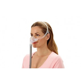 Swift FX Nano For Her Nasal Mask
