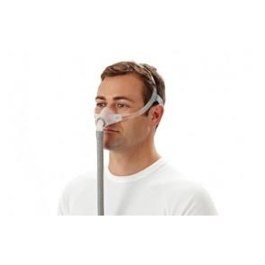 Swift FX NANO Nasal Mask