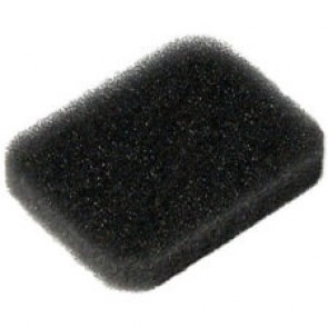 Foam filter for Devilbis SleepCube – 4 pcs.