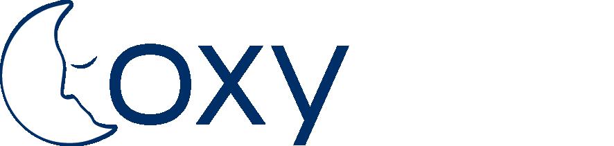 OxyPap.com